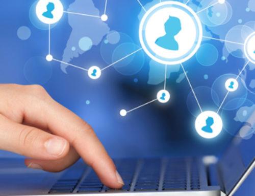 7 Best Practices for digital patient recruitment