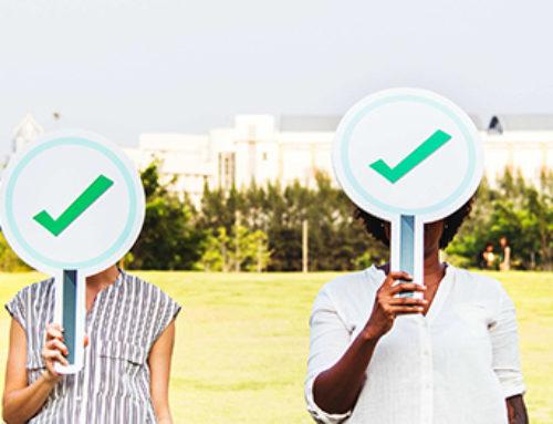 6 new Trends in Patient Recruitment