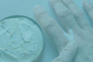 Atopic Dermatitis Patient Recruitment