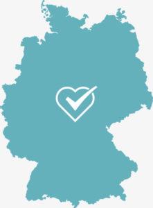 Mondosano in Deutschland